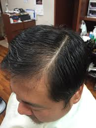 Hair Salon Kurisu At S92ugbozol48hh9 Twitter
