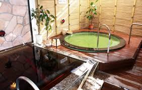 「東京荻窪天然温泉 なごみの湯」の画像検索結果
