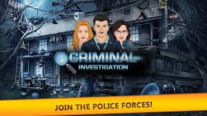Our huge collection of online games will keep you entertained for hours. Criminal Investigation Hidden Object Online Game Hack And Cheat Gehack Com