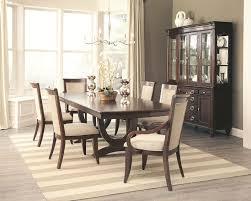alyssa formal dining room set