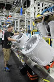 Ge Appliances Washing Machine Ge Announces Largest Laundry Launch In 20 Years Ge Appliances