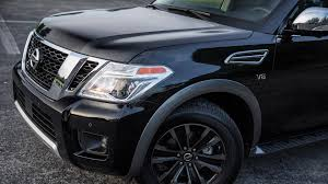 2018 nissan y62. beautiful nissan 2018 nissan armada y62 patrol with nissan y62 t