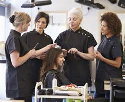 Salon Manager 4 Tips Every Salon Manager Should Read Building A Better Salon