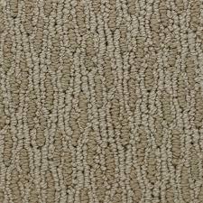 Carpet Inspiring Lowes Carpet For Home Berber Carpets At Lowe s