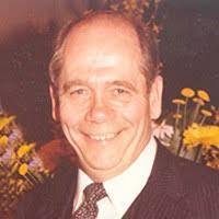 Byron Lawrence 'Barney' Hanson Obituary | Star Tribune