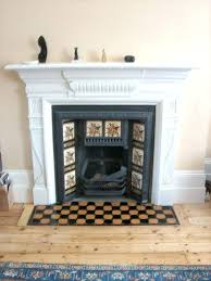 victorian fireplace tiles turquoise fireplace tile enlarge victorian fireplace tiles reclaimed