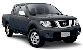 UK's best-selling 4x4 pick-up truck recalled over 'life-threatening ...