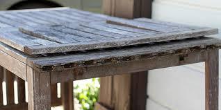 ikea patio furniture reviews. yesterday ikea patio furniture reviews e