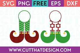 ✓ free for commercial use ✓ high quality images. Free Svg Files Elf Legs Circle Frame Design Cut That Design