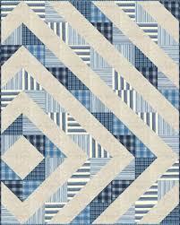 Modern Design Quilts – boltonphoenixtheatre.com & ... Modern Quilts Patterns Free Modern Quilts Tutorial Modern Quilt Design  Software In The World Of Quilting ... Adamdwight.com