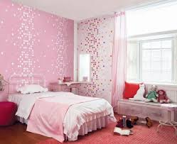 pink bedroom for teenage girls purple furry rug under small table purple rug on wooden floor