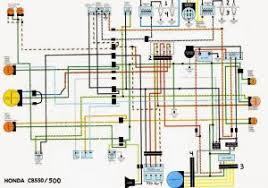 1976 honda cb550 wiring diagram engine part diagram 1977 honda cb550 wiring diagram 1976 honda cb550 wiring diagram 1976 honda cb750 wiring diagram vine clic confusion 81 cb750f