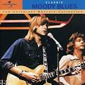 The Universal Masters Collection: Classic Moody Blues