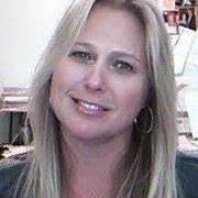 Beth Velardi (beth2830) - Profile   Pinterest