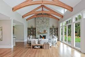 beautiful living rooms with fireplace ideas white walls room and vaulted ceiling ideas diffe white designs for homes