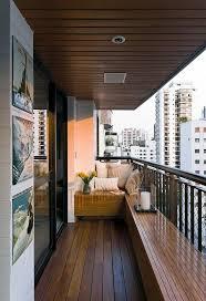 Cute Modern Balcony Designs for Your Home - furnitureanddecors.com/decor