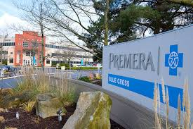 If you call customer service, it will just prompt you to get to member services from there. Mountlake Terrace Based Health Insurer Premera Cuts 285 Jobs Heraldnet Com