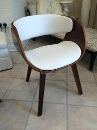 eames style chairs uk. eames style dining chairs uk chair metal legs a