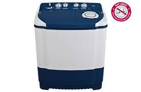 lg p7556r3fa semi automatic washing machine lg electronics in Lg Semi Automatic Washing Machine Wiring Diagram p7556r3fa gallery image1 lg semi automatic washing machine circuit diagram