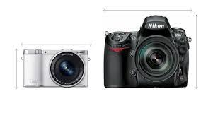 Samsung NX3000 vs Nikon D700 Detailed ...