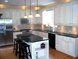 painting wooden kitchen cupboards white oak cabinets best ideas on wood old anyone paint site i