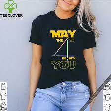 may the 4th shirt Cheaper Than Retail ...