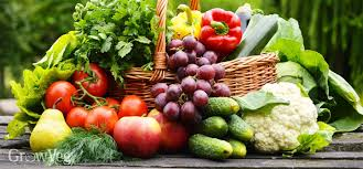 Image result for fruit and vegetables