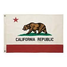 California - Californie
