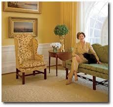 Regency Interior Design Painting Best Design Inspiration
