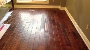floorama flooring distressed and hand sed oak hardwood flooring toronto you