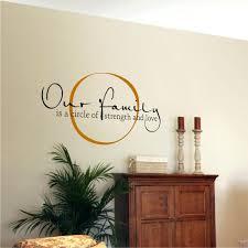 wall art decals sayings wall ideas in wonderland wall decal e vinyl sofa wall canvas wall