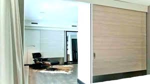 Tall room dividers Divider Screens Foot Room Dividers Ft Tall Divider Hanging Feet Decoration Brilliant Di Tiendadecafe Ft Tall Room Dividers Tiendadecafe