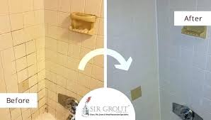 clean shower grout cleaning bathroom tile grout best to clean shower tile best for