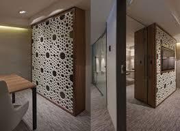 Moroccan Living Room Design Moroccan Living Room Ideas Pinterest Excellent Interior Design