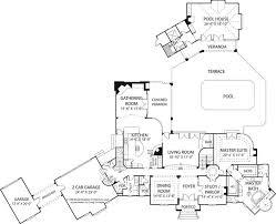 23 best floor plans images on pinterest house floor plans, home Ski House Plans luxury house plan first floor 129s 0011 from houseplansandmore com ski house plans small