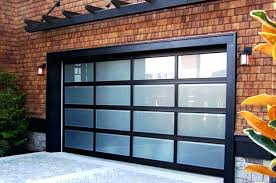 garage doors sizes ing a new door know about standard first double roller dimensions garage doors sizes