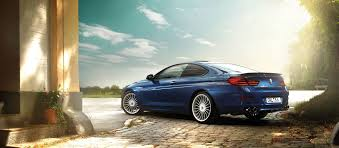 2018 bmw b6 alpina.  bmw bmw alpina b6 xdrive gran coupe to 2018 bmw b6 alpina