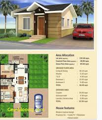 small bungalow house plans 4 bedroom bungalow plan in nigeria 4 modern bungalow house plans