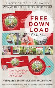 17 best ideas about holiday postcards christmas diy holiday postcards 14 holiday card templates