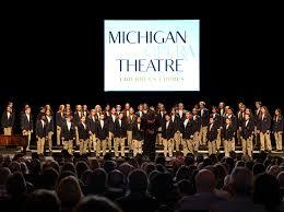 Home Michigan Opera Theatre