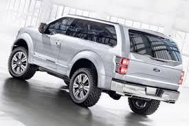 2018 ford bronco price. unique price 2018 ford bronco price and release date and ford bronco price