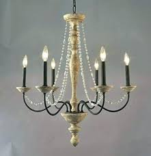 french wood chandelier french country chandelier distressed wood chandelier rustic chandeliers french country white pendant light french wood chandelier