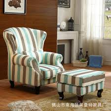 high back sofas living room furniture. american country single seat fabric sofa living room bedroom high back chair hotel office tiger chairs sofas furniture h