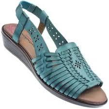 <b>She Era</b> Soft <b>Split Leather</b> Women Shoes Summer Slip on Women ...