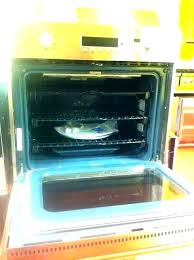 ge profile double oven manual how to use oven how to use oven profile double oven ge profile double oven manual
