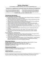 property manager sample resume sample graphic design resumes cover letter sample assistant property management resume resume property manager management sample assistant sample