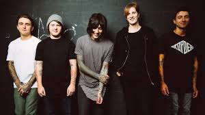 amazing bring me the horizon pictures backgrounds