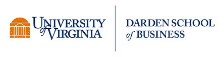 Logos | Darden Branding
