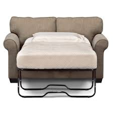 popular of inexpensive sleeper sofa charming furniture ideas with sofa sleeper bed ar designs