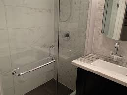 Bathroom Remodel Toronto Beauteous Bathroom Renovation Toronto